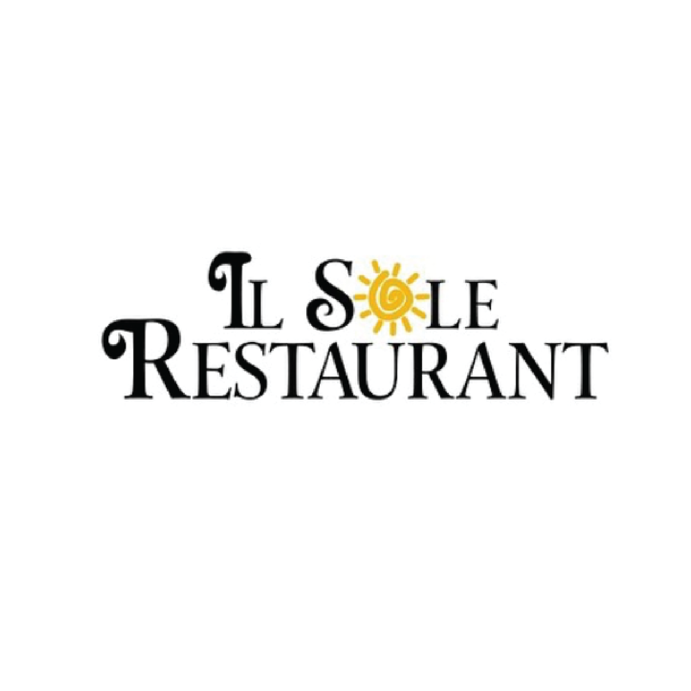 Restaurant Icons 2015-30.png