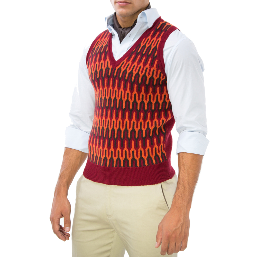 editionoo1-mens-jacquard-vneck-sleeveless-cashmere-sweater-side