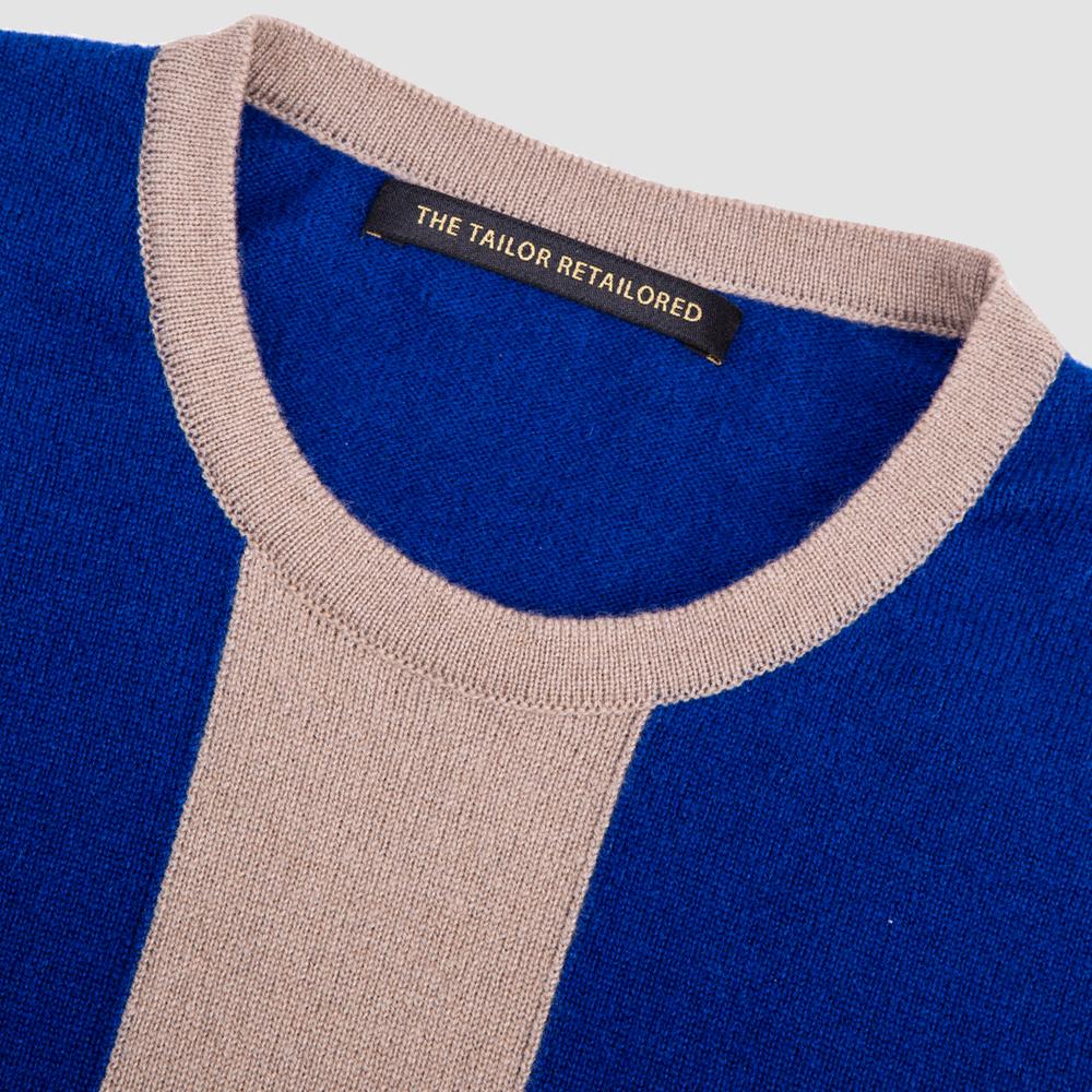 editionoo2-mens-intarsia-vneck-longsleeve-cashmere-sweater-neck