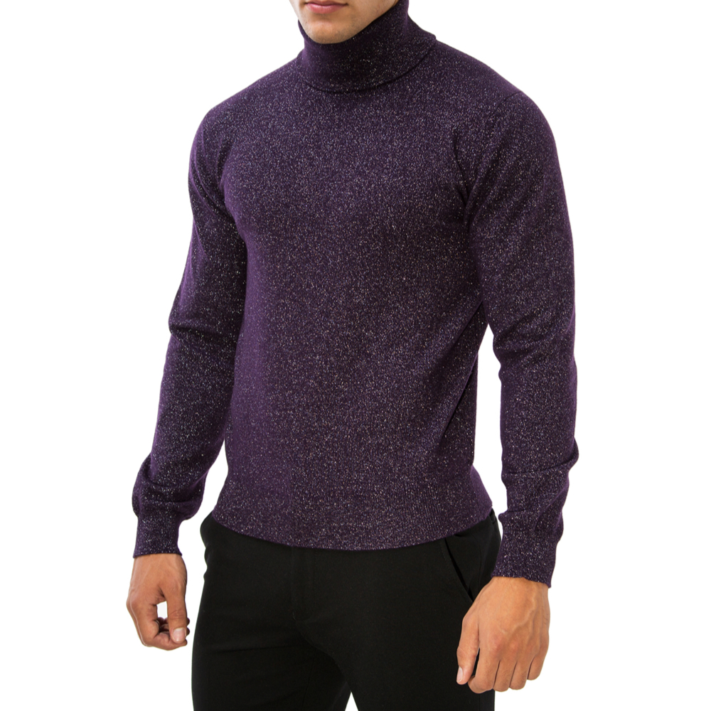 editionoo3-mens-rollneck-cashmere-lurex-sweater.side
