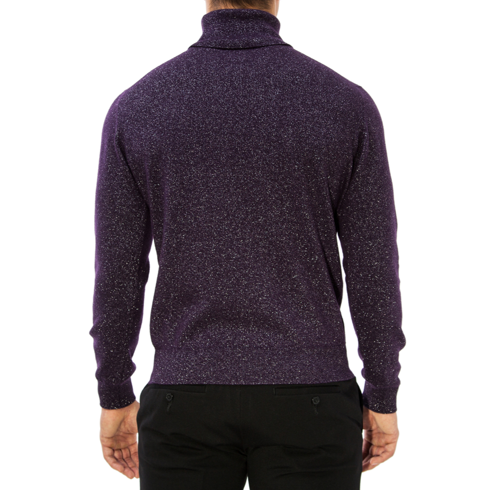 editionoo3-mens-rollneck-cashmere-lurex-sweater-back