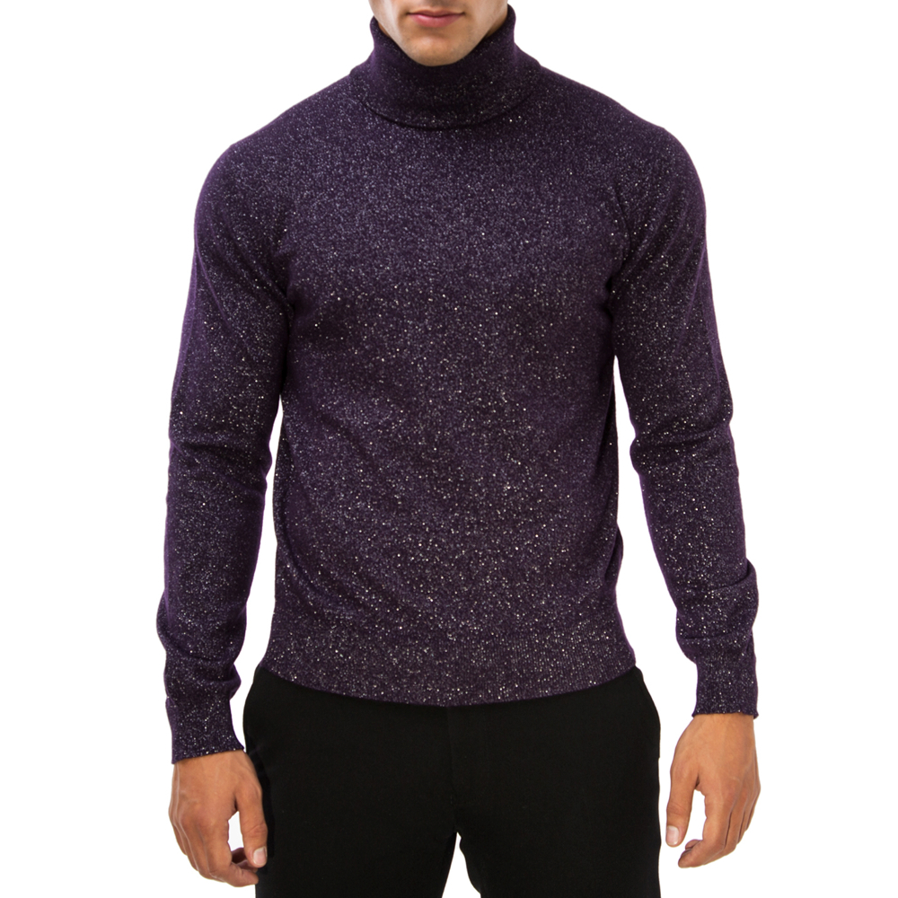 editionoo3-mens-rollneck-cashmere-lurex-sweater-front