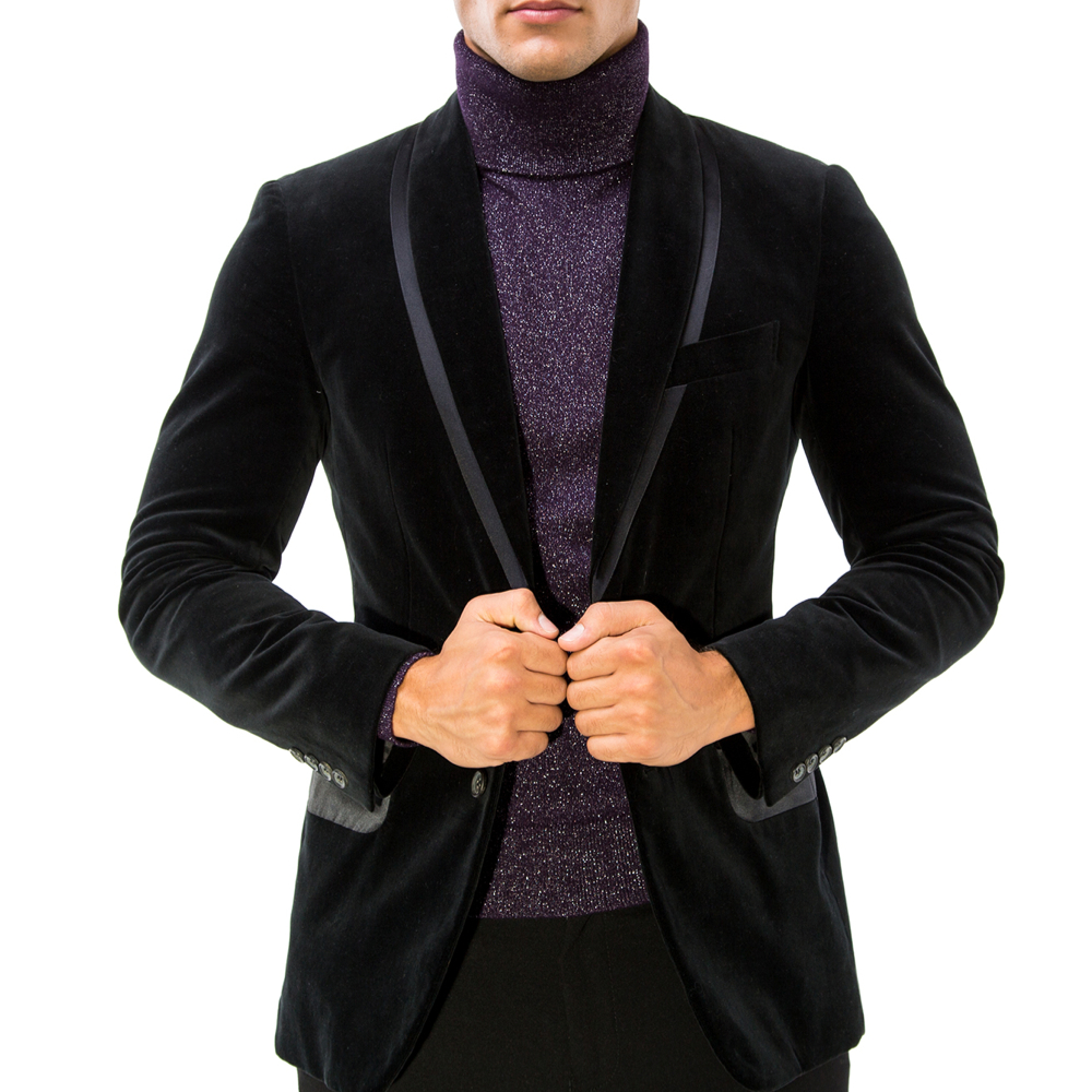 editionoo3-mens-rollneck-cashmere-lurex-sweater-tuxedo