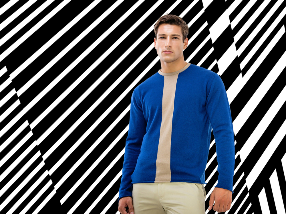 editionoo2-mens-intarsia-vneck-longsleeve-cashmere-sweater.jpg