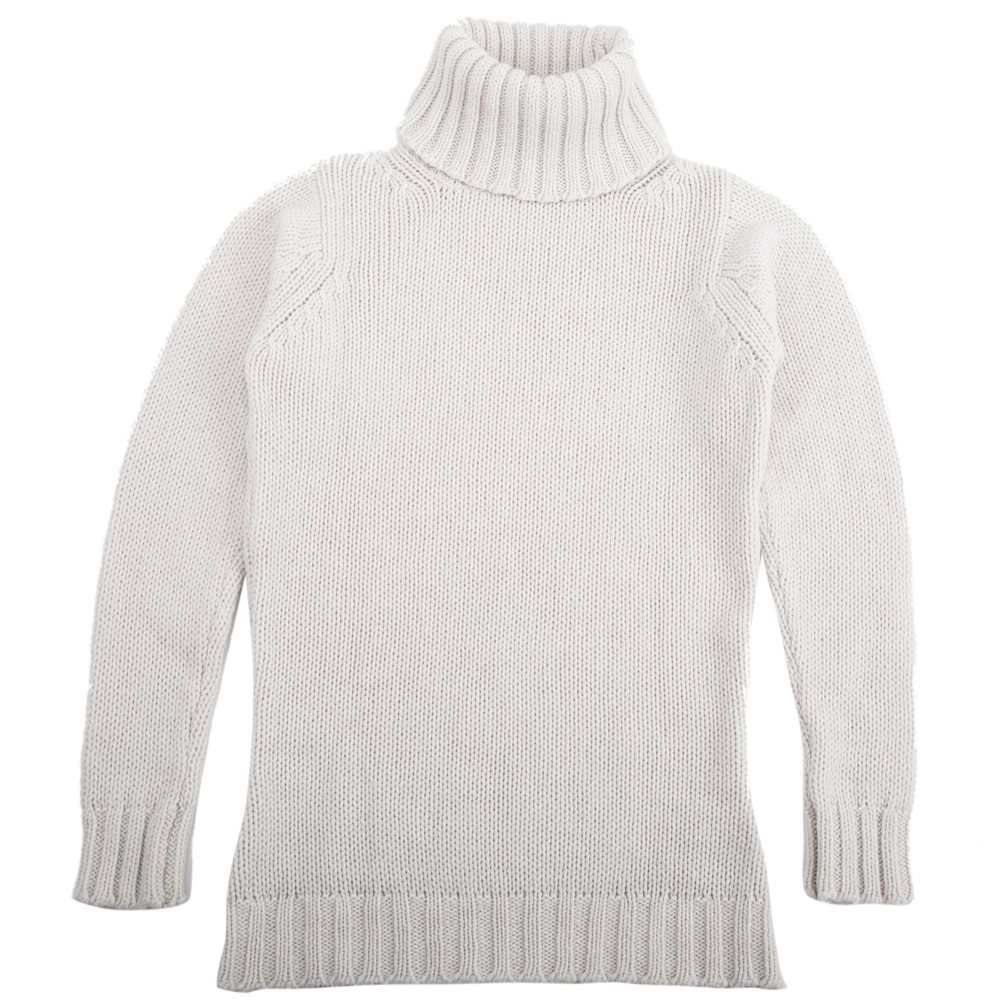 editionoo5-girlfriend-rollneck-cashmere-chunky-sweater-wisp-flat