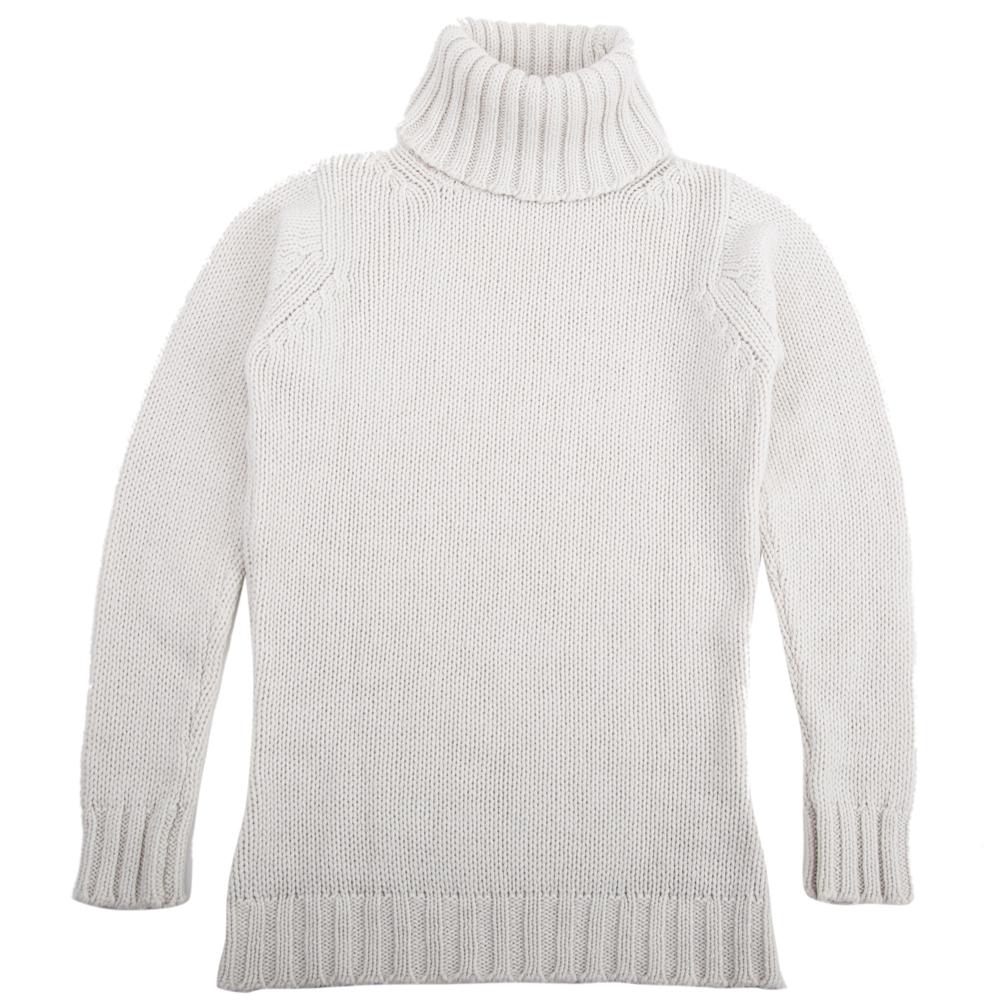 editionoo5-girlfriend-rollneck-cashmere-chunky-sweater-wisp-flat