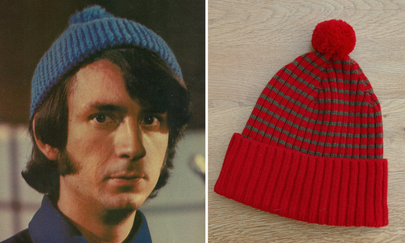 bobblehat-thetailorretailored