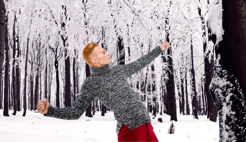 schusssweater