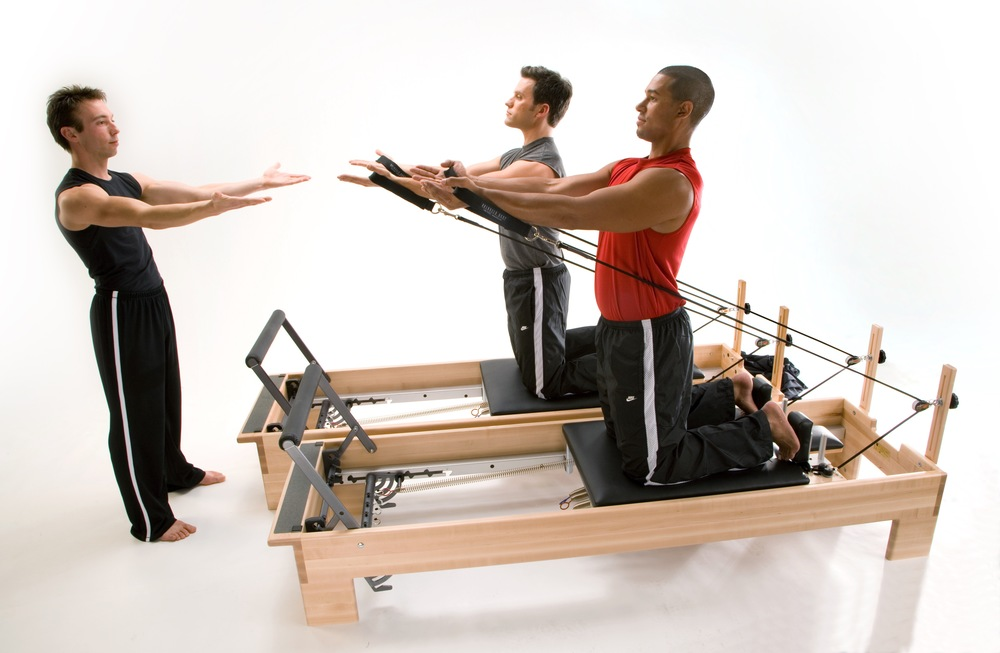 Studio Reformer Male Group2.jpg