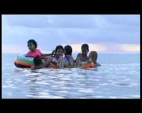 tuvalu_kids.jpg