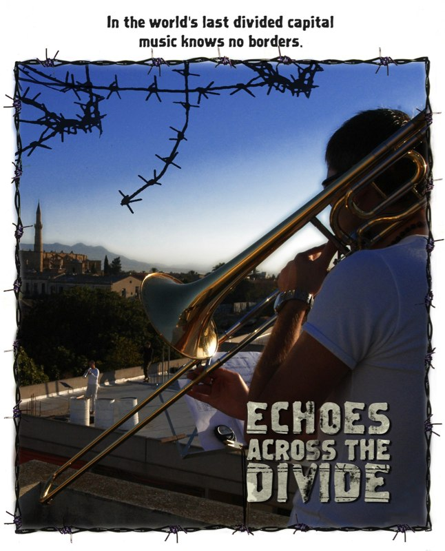 Echoes Main Poster 4 (for cutup).jpg