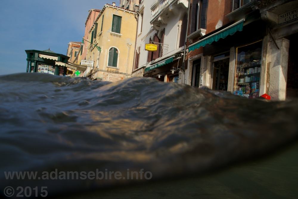Venice and climate change - sea level rise 10.jpg