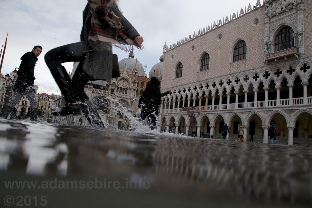Venice and climate change - sea level rise 1.jpg