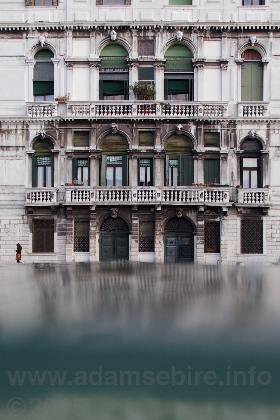 Venice and climate change - sea level rise 6.jpg