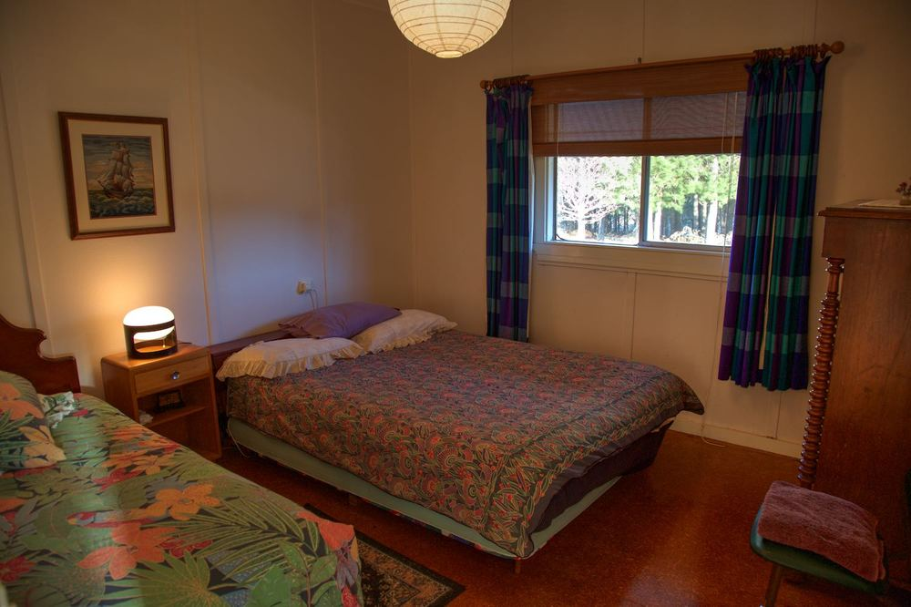 Cochabonddu Cottage 2.jpg