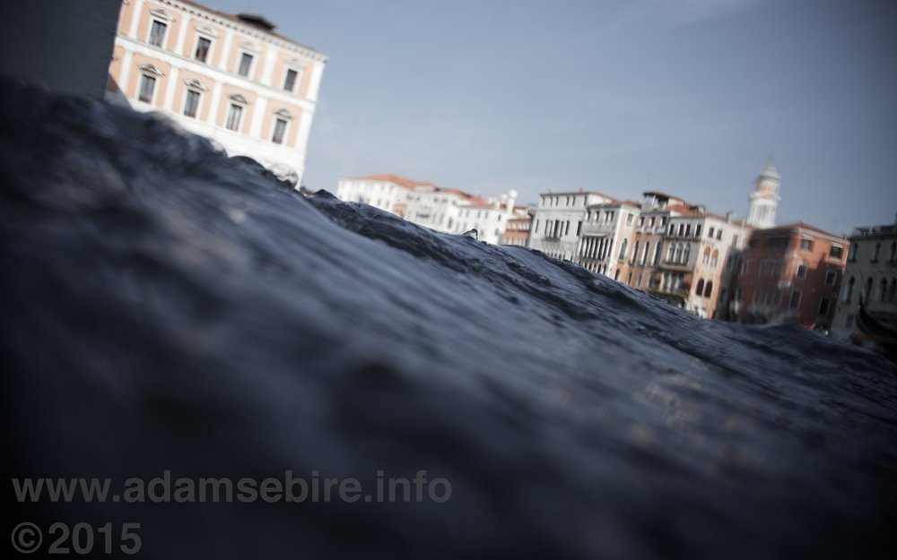 Venice and climate change - sea level rise 3.jpg