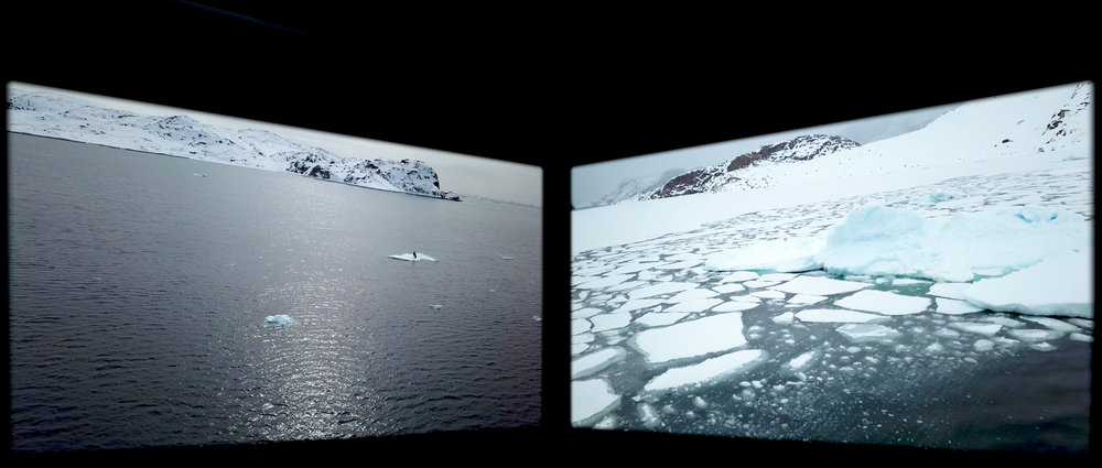 Sea Ice Diptych 6.jpg