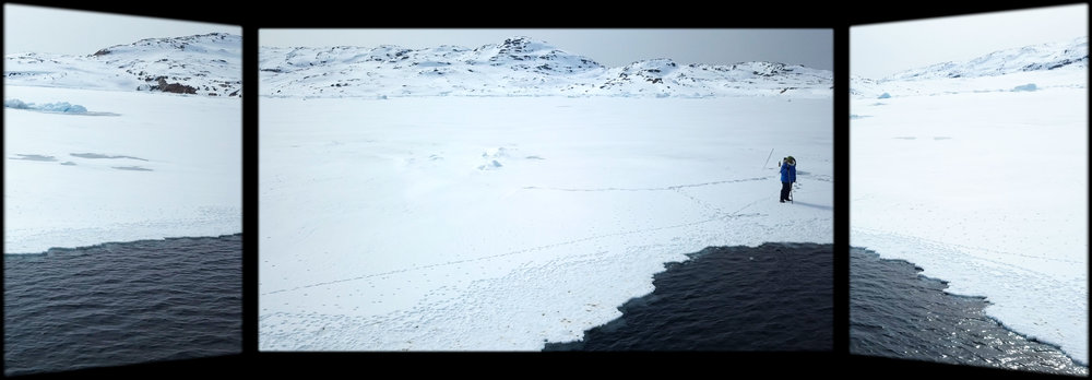Sea Ice Triptych 1.jpg