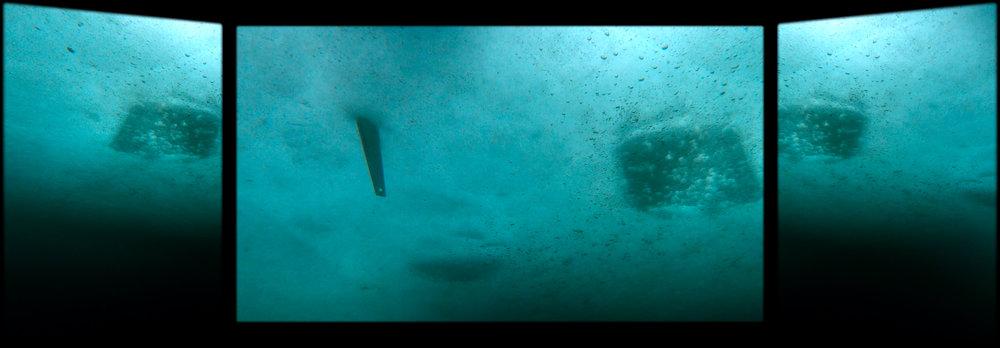 Sea Ice Triptych 6.jpg