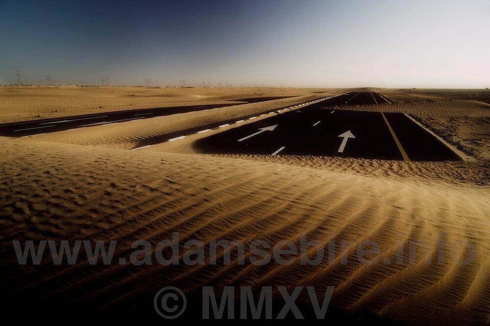 SEBIRE_adam_Road_3_2012_RGB_72dpi.jpg