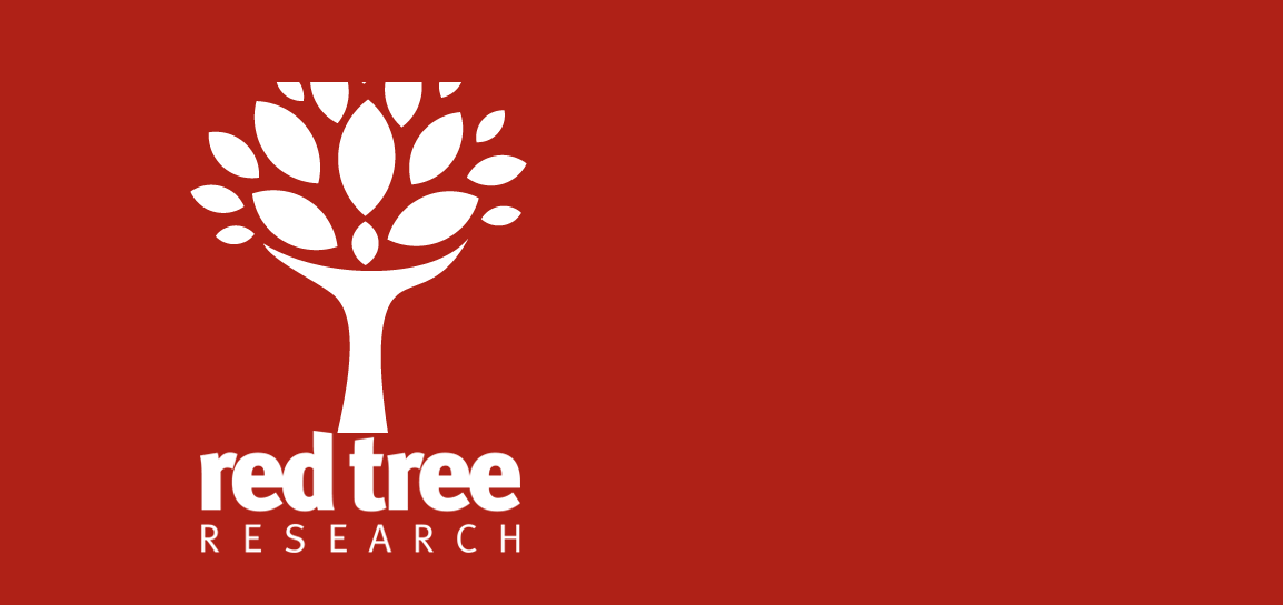 Red Tree Research