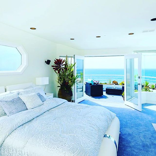 Contact us for inquiries #RPBLQ #Repost @shorewood_realtors ・・・ On top of the world, dreams really do come blue! Perched on the Playa del Rey Bluff above Vista del Mar, steps from the sand, and nestled among just a handful of unique homes you will find this contemporary treasure where you can live like a rock star. Priced at $3,149,000.  #ShorewoodRealtors #PlayaDelRey #LuxuryHomes #BeachLiving #LynneLear #7007VistaDelMarLane #HomesWithAView #ShoreoodLiving #SoCalRealEstate #PDR