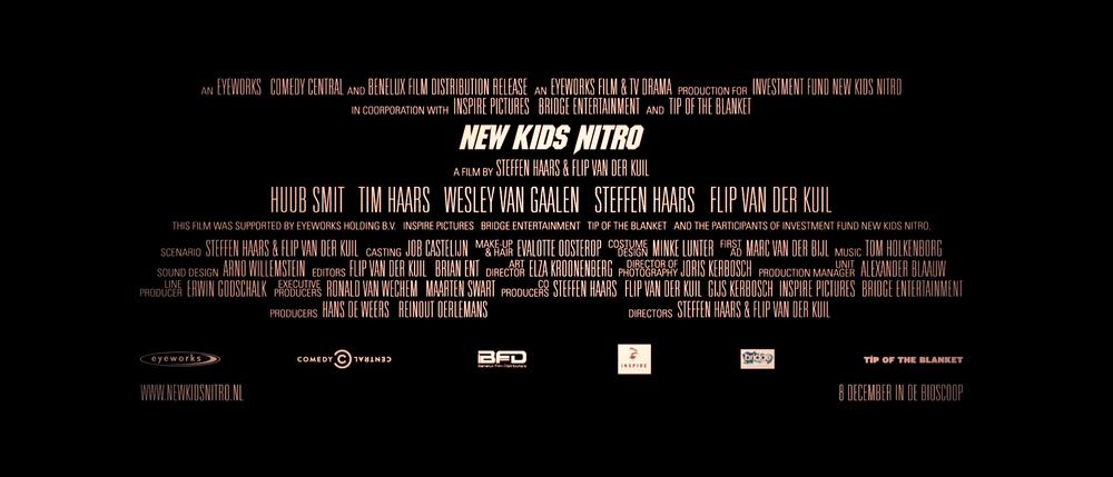 NKN_trailer_2K_00009.jpg