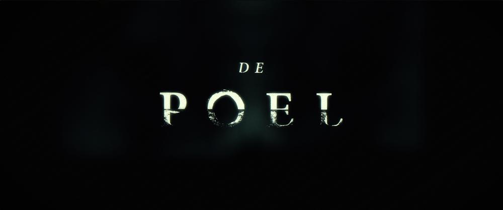 De Poel[ Fuworks / NNFP ]