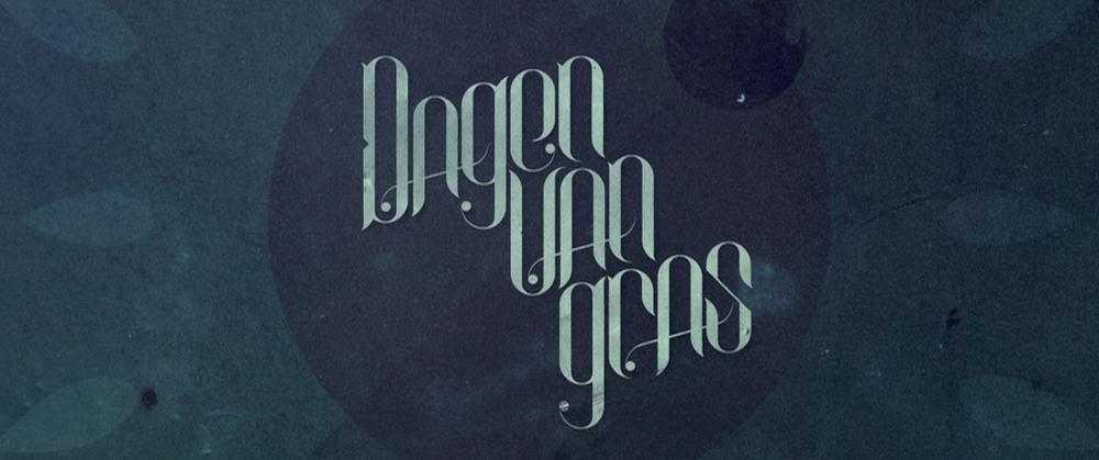 Dagen Van Gras[ Circefilms ]