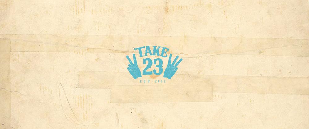 Take23_POP_Titlecard8.jpg