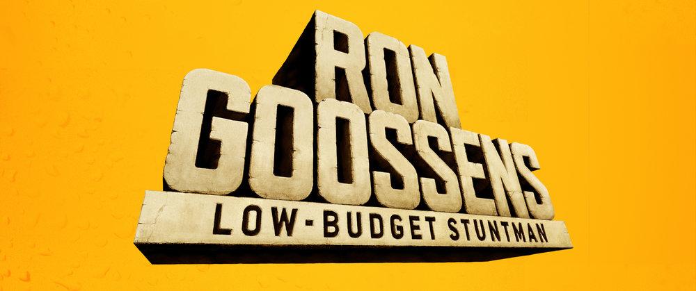 RonGoossens_LBSM.jpg