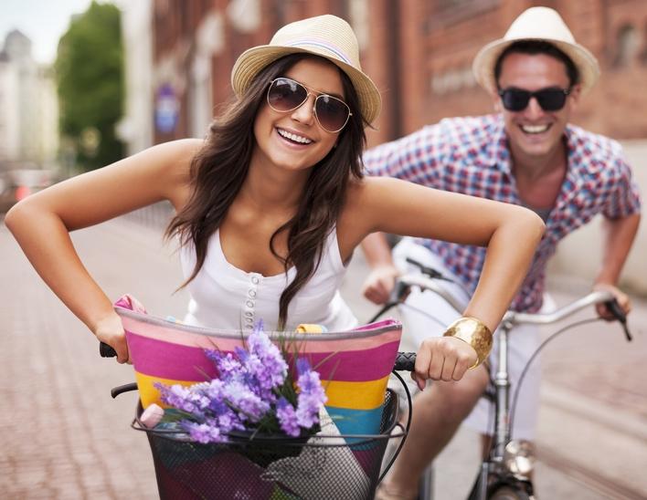 ung escort gratis online dating