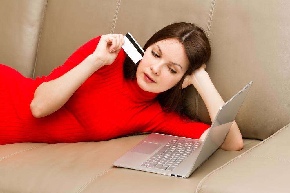 australia free dating sites online