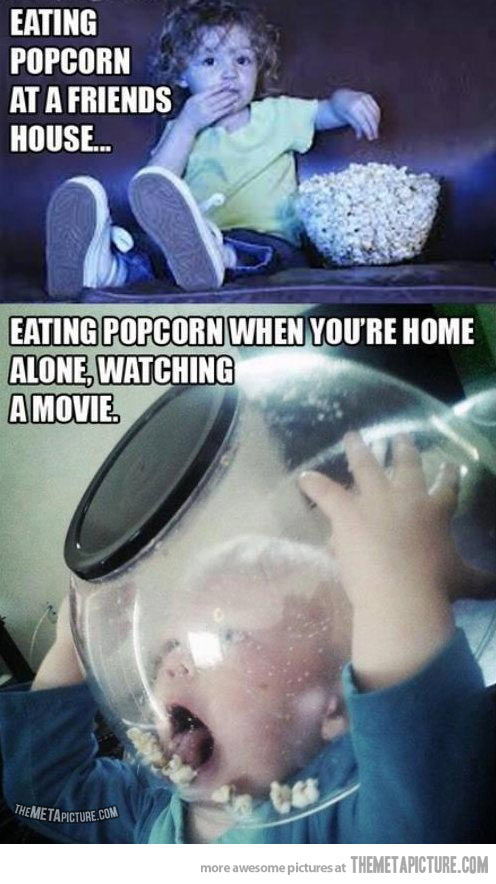 funny-kids-eating-popcorn-alone-together.jpg