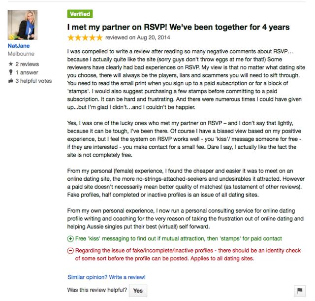 rsvp online Dating-Tipps jeddah datiert Freundschaft