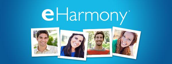 Eharmony dating login