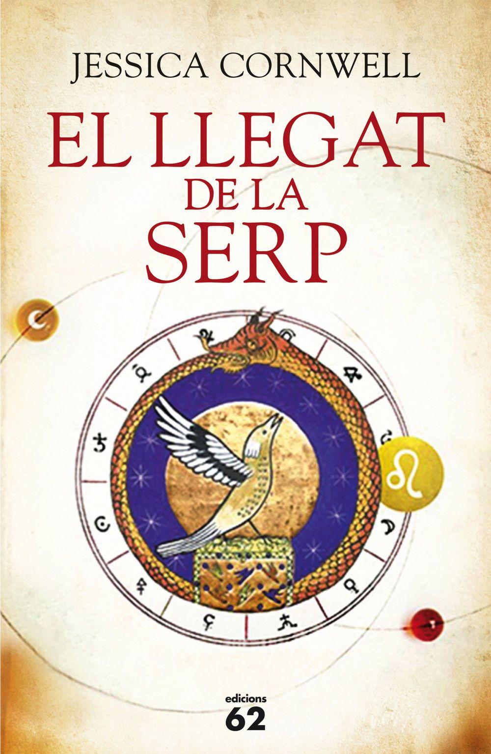 Edicions 62 – Catalan Translation, June 2015