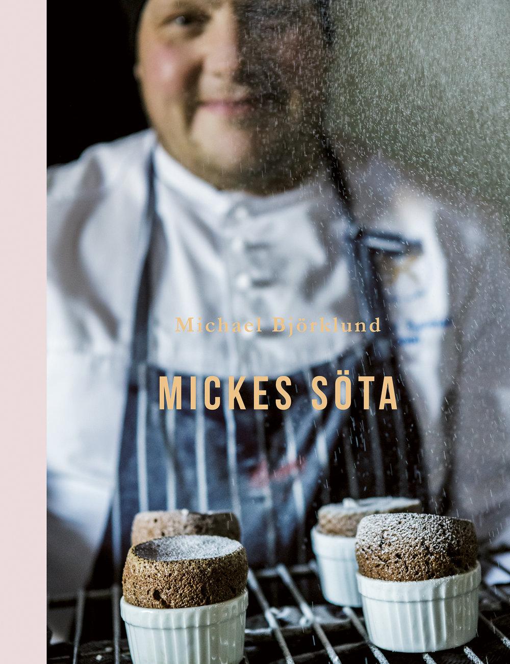 mickessota-9789526765730.jpg
