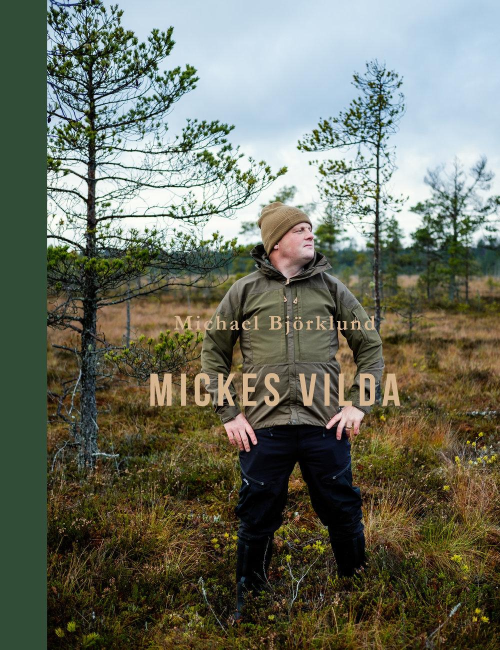 Pärm_display_mickes vilda.jpg
