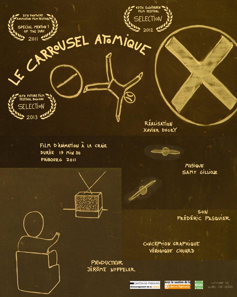 poster carrouz.jpg