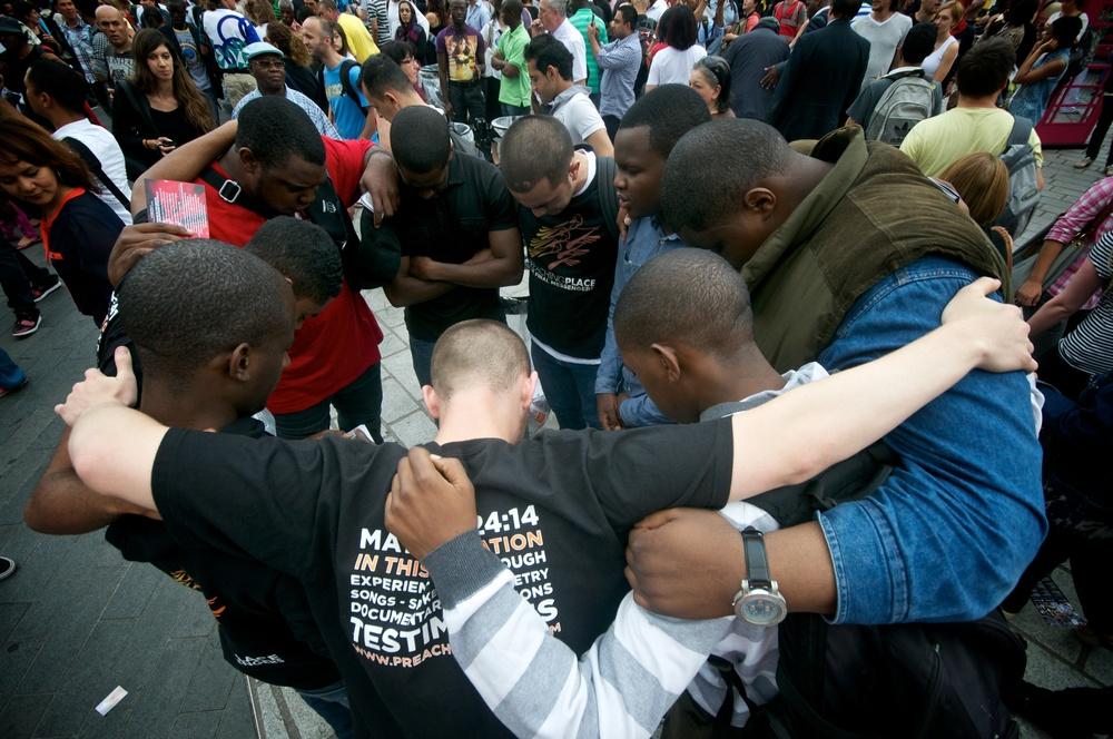 I Will Preach for Jesus @ Olympics 35 (1).jpg