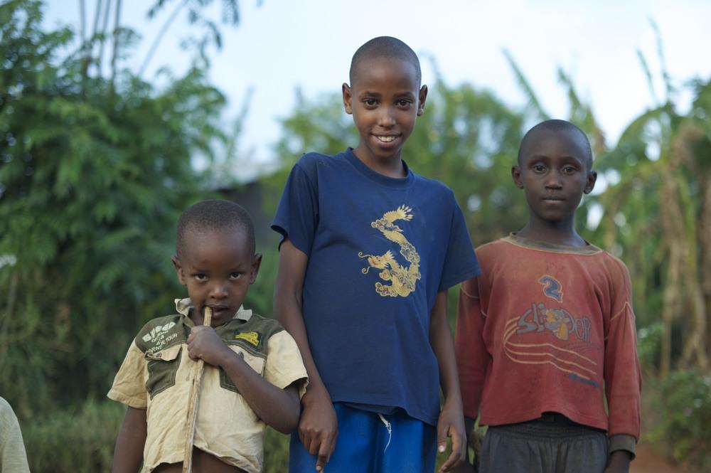 Rwanda & Kenya 984.jpg