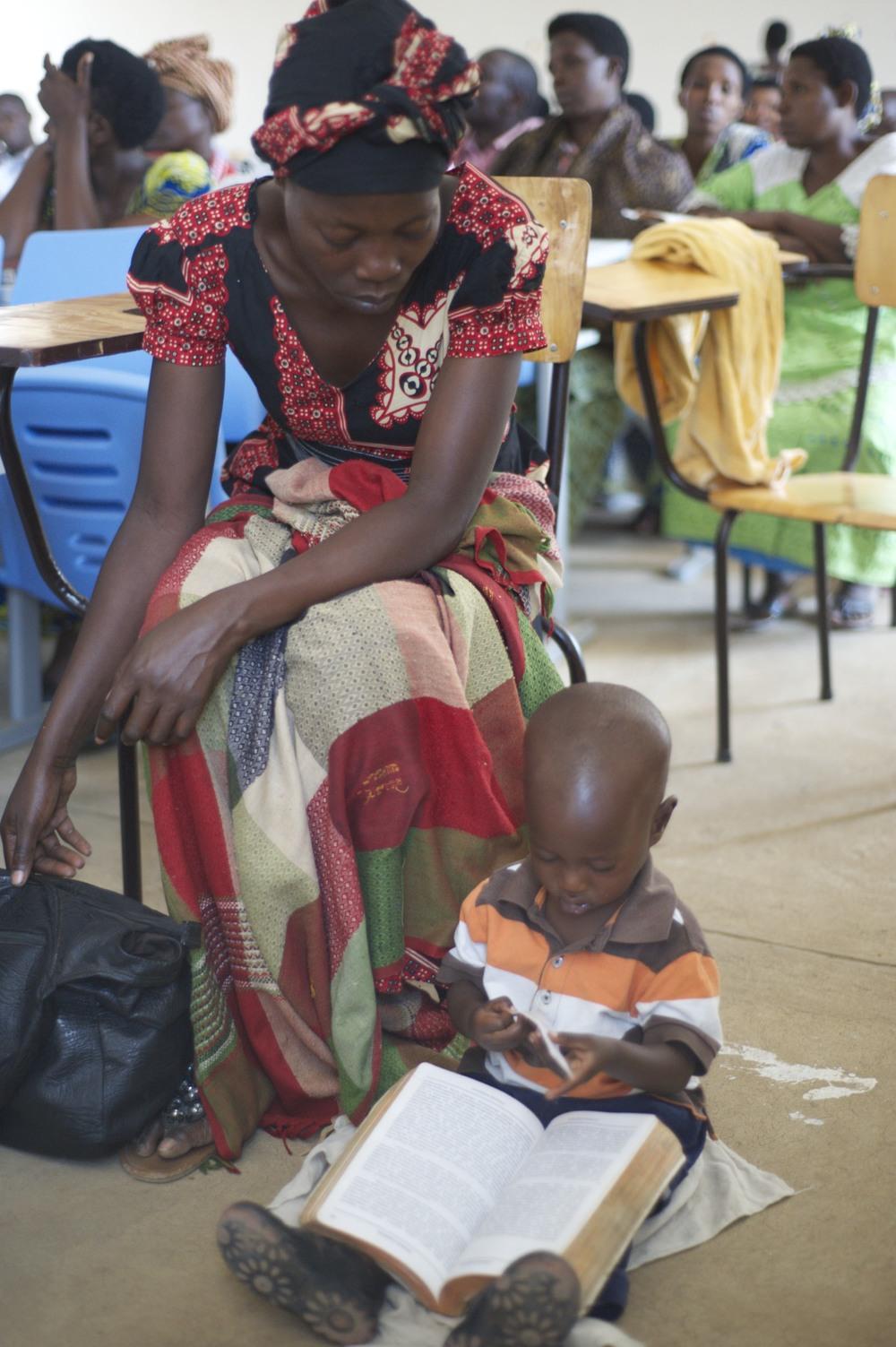 Rwanda & Kenya 769.jpg