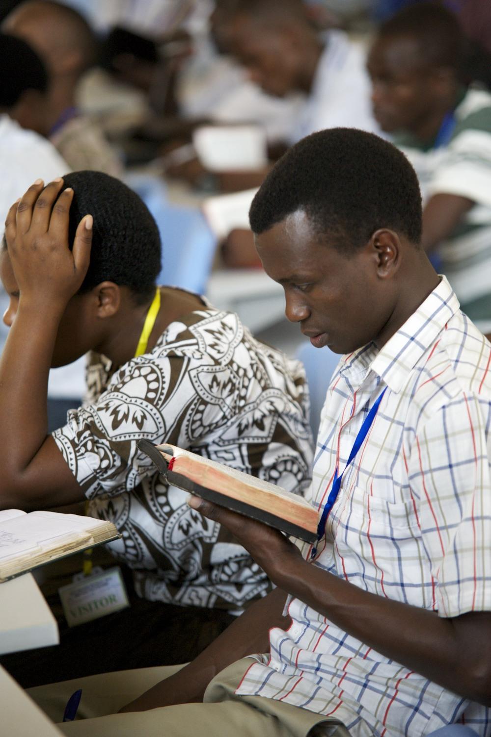 Rwanda & Kenya 761.jpg