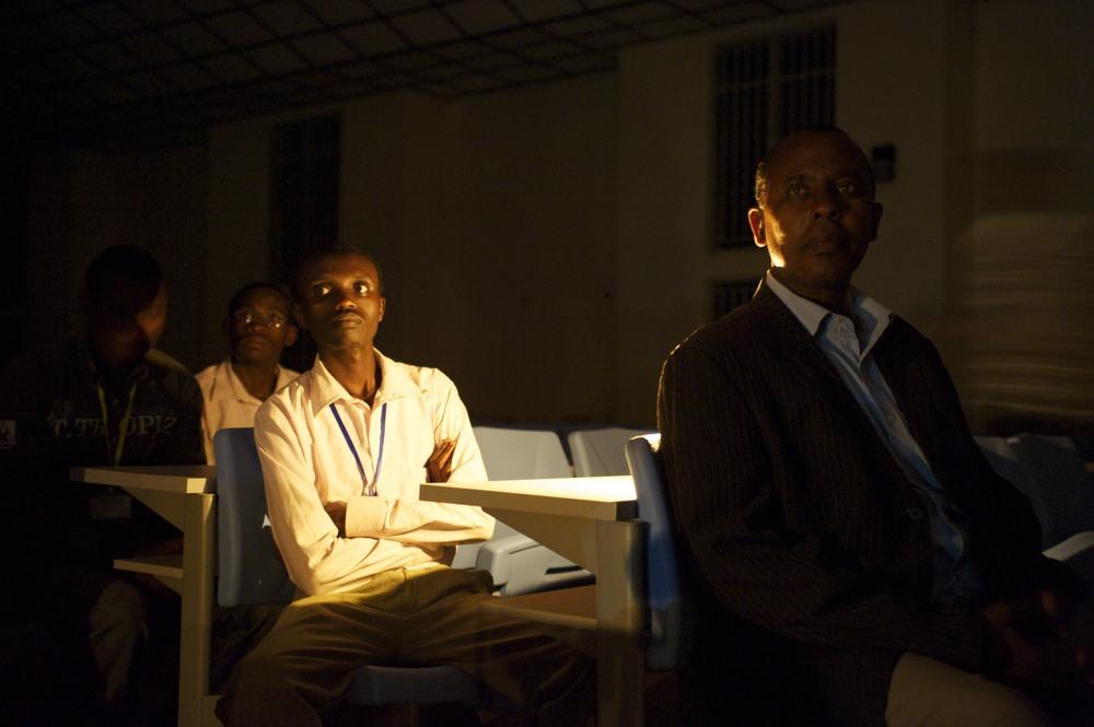 Rwanda & Kenya 565.jpg