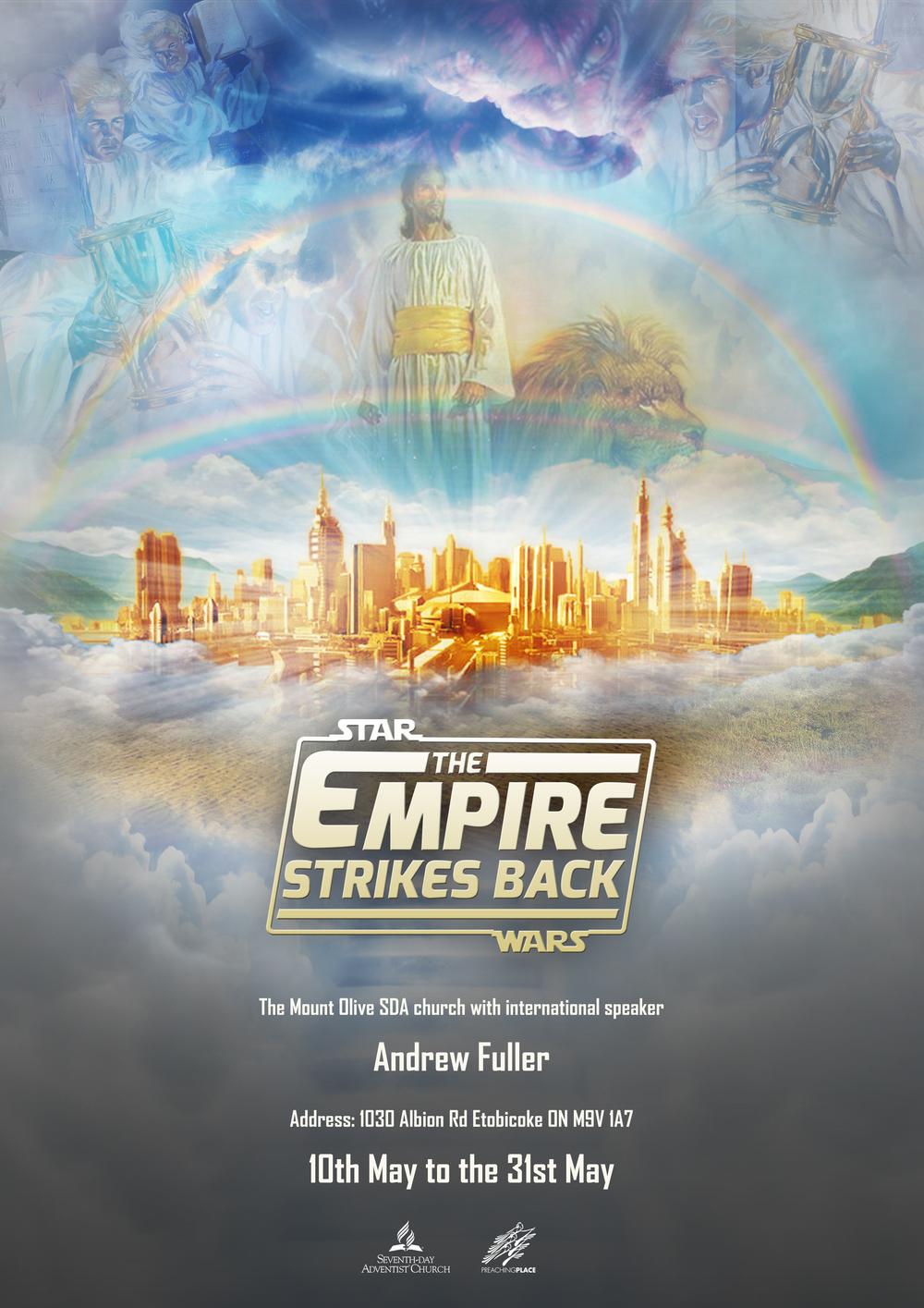 Empirestrikesback(v2).jpg