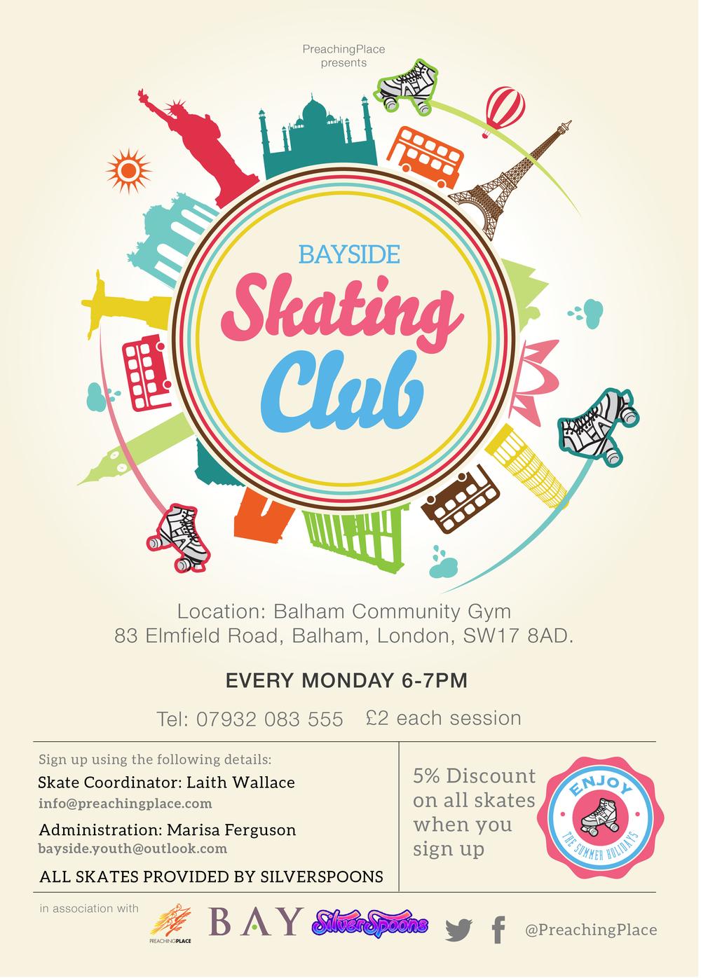 Skating.Club-01.jpg