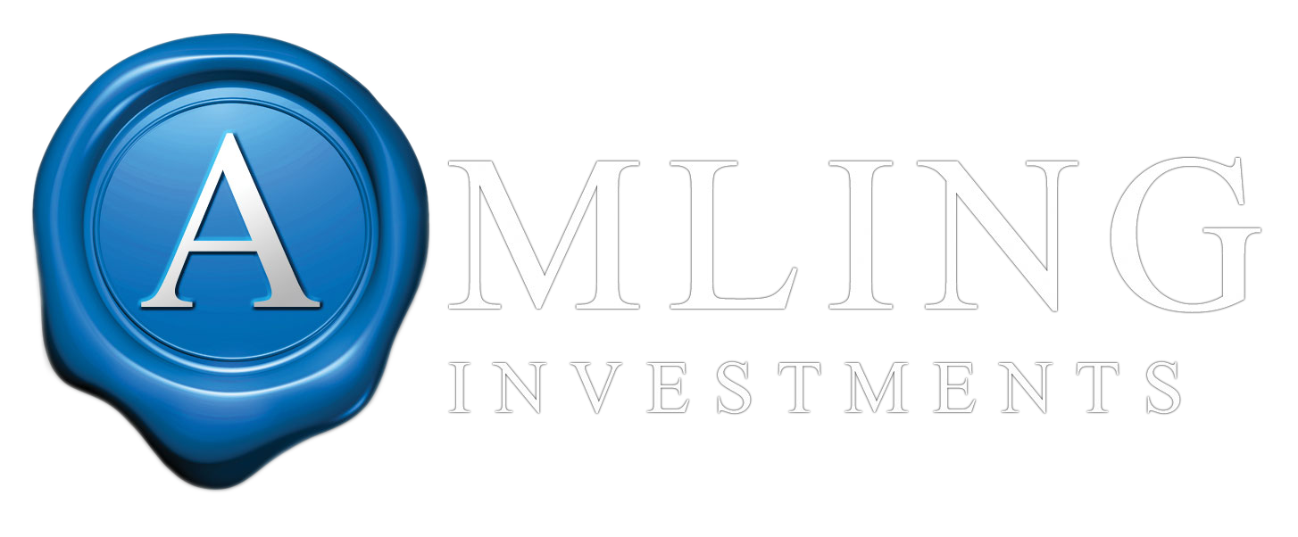 Amling Investments LLC