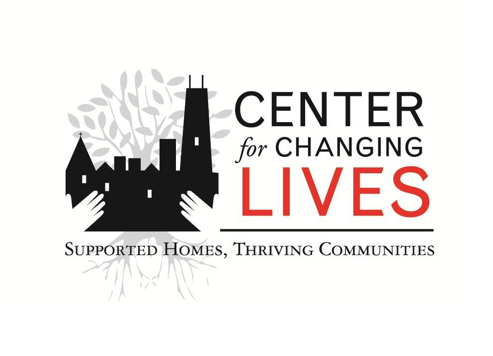 Something Good! $25 Donation to the Center for Changing Lives