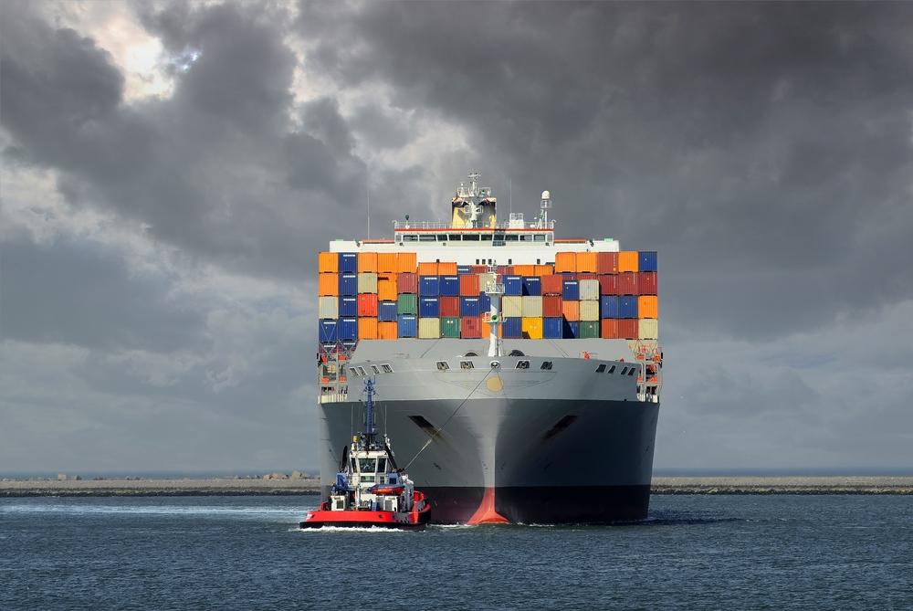 Continuous Professional Development   Professional Maritime Seminars    Register